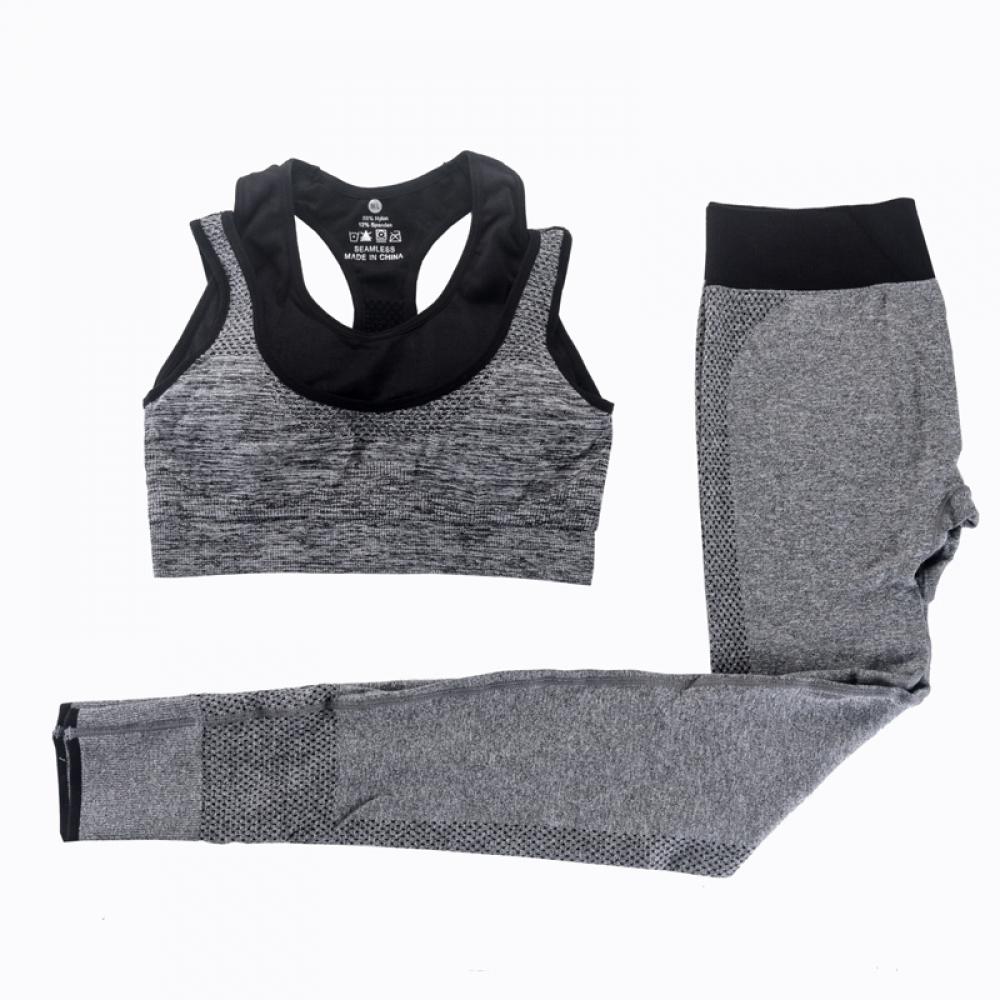 #fitnessmodel Women's Gym Running Set pic.twitter.com/GL74fZKAZz