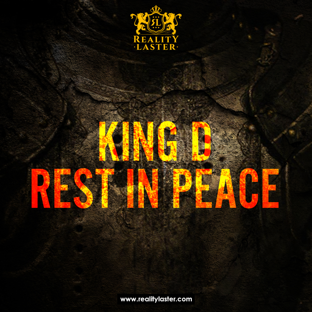 King D Rest In Peace #fupmobboss #hiphop #hiphopmusic #musicproducer #rap #trap #rapper #artist #soundcloud #youtube #trapmusic #newartist #hiphopculture #hiphophead #trappers #youtuber #hiphoplife #chancetherapper #traplife #hiphopartist #hiphopjunkie #hiphopbeats #hiphopnationpic.twitter.com/KouzFHBs5W