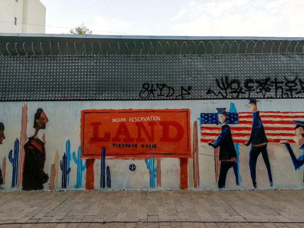#cdmx #Mexico #cityscape #urbanstreetart #streetphotography #streetart #urbanlandscape #photowalk #huaweip30lite
