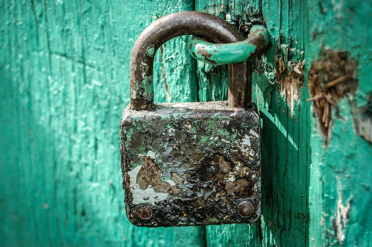 在宅勤務にセキュリティ危機ーーパンデミックに乗じて中国政府に対しサイバー攻撃を仕掛けるハッカーが登場
