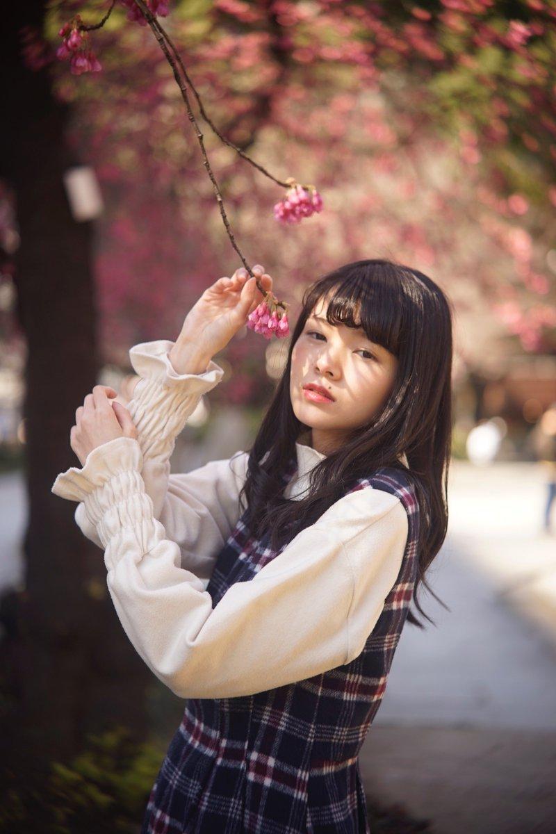 * March 2019 * #フェアリー撮影会 #撮影会#被写体 #ポートレート #関西 #写真好きな人と繋がりたい #ポートレートしま専科 #桜 #portrait #cherryblossompic.twitter.com/45O3deufyQ