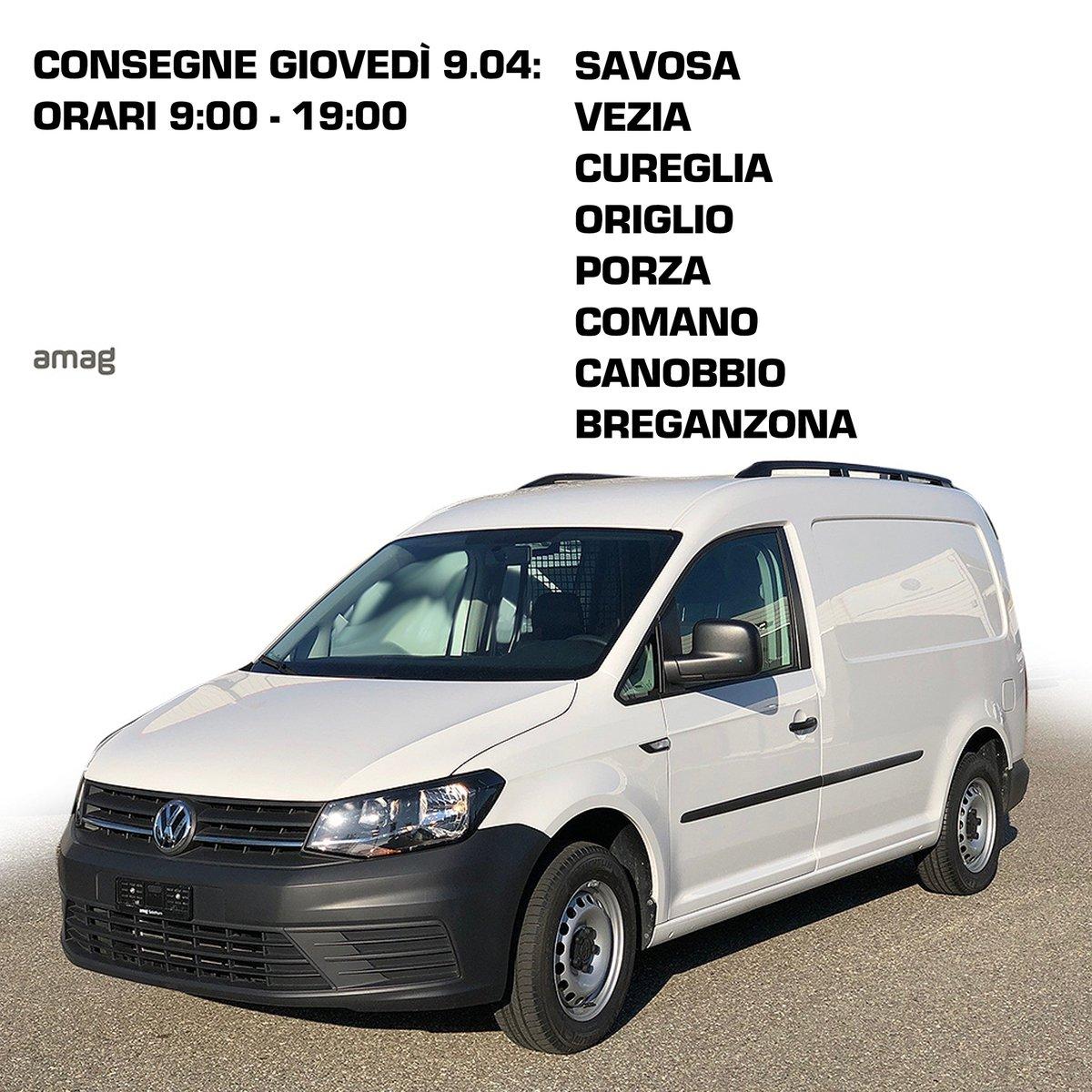 FC Lugano (State a casa 🏠!) @FCLugano1908