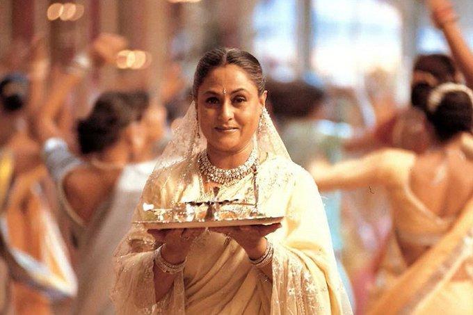 Happy Birthday Jaya Bachchan: 5 Must Watch Movies of the Veteran Actress