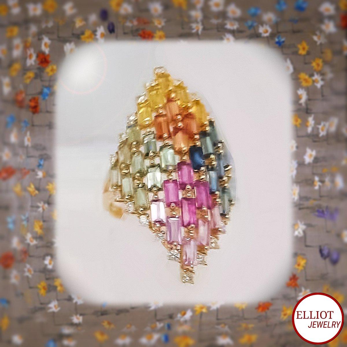 Fine Jewelry Elegance Design & Excellence Craftsmanship  ------ http://ElliotJewelry.net ------ #Jewellery #trendy #designer #moda #fashion #hautejoaillerie #Highjewellery #бриллианты #bijoux #Luxury #ElliotJewelry #handmade #shoponline   #ピアス #ジュエリー #ファッション #هداياpic.twitter.com/QdxdYiNNnz