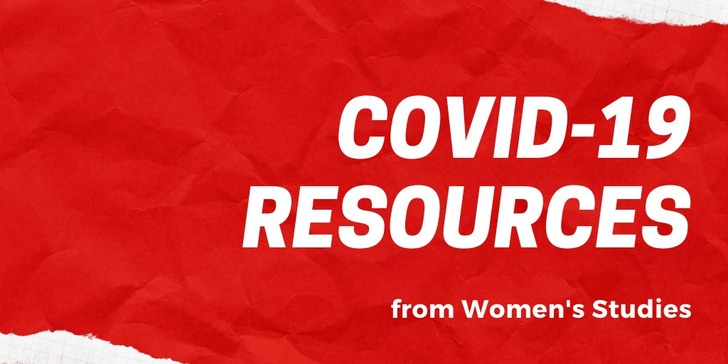 Image for the Tweet beginning: COVID-19 Resources compiled by Dr.
