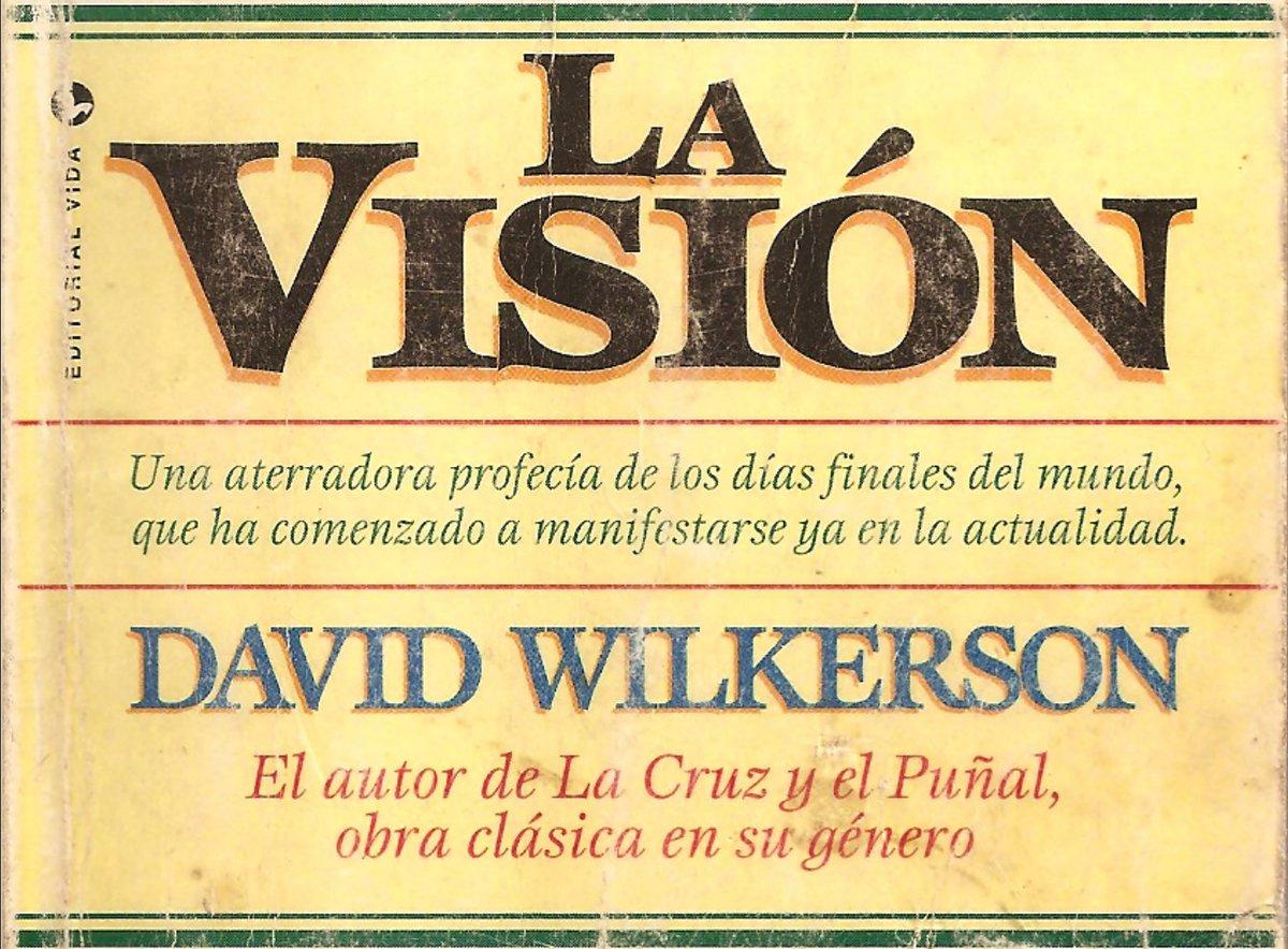 Descarga o lee este libro que se consiguió en un portal, y se adecuó para verlo en linea. Peso: 4mb  #lavision #librospdf #pdf https://asambleas.net/la-vision-libro-de-david-wilkerson/…pic.twitter.com/AAIi4o8qcT