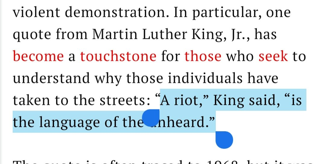 Replying to @The__Reclaimer: @KyleKulinski I don't condone rioting.  But ↓