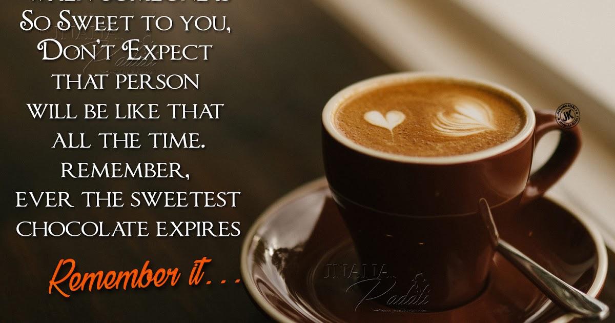Astounding Jnanakadali On Twitter Heart Touching Relationship Quotes In Personalised Birthday Cards Bromeletsinfo