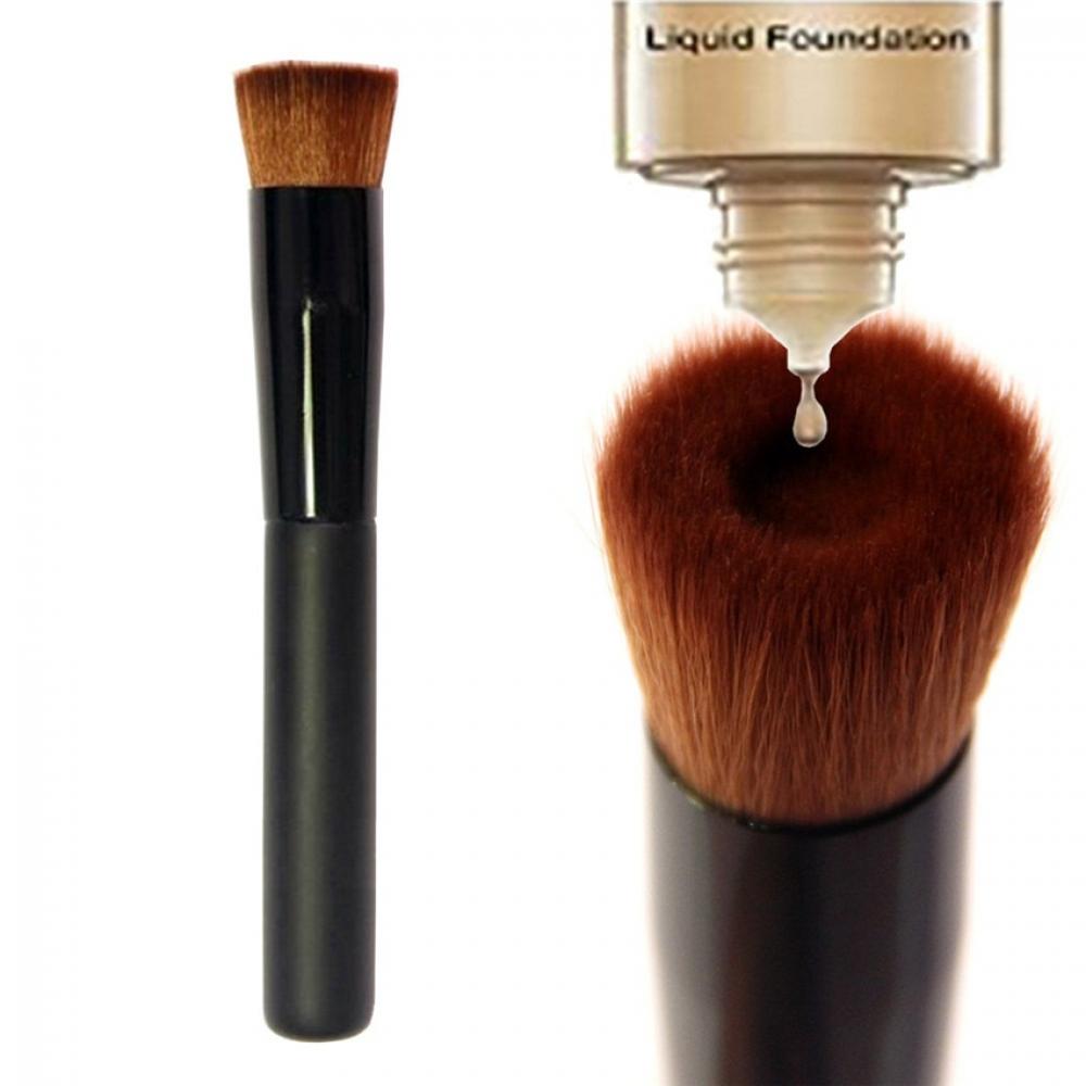 #fitgirl #weightloss Professional Brush for Liquid Creampic.twitter.com/WPJ5pn9ugs