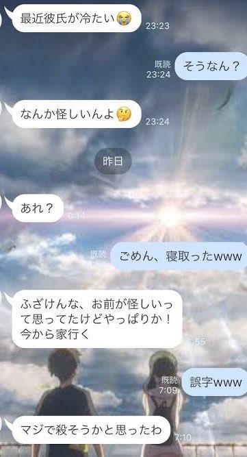 @bozu_108 これ
