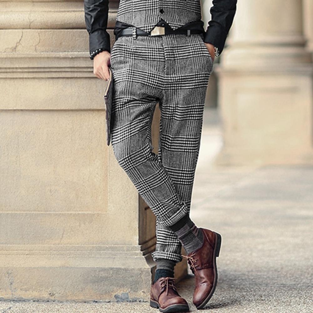 #igers #tagsforlikes Herren Hose Business Formal Casual https://wuffstershop.com/hohe-qualitat-hosen-manner-woolen-anzug-hosen-manner-business-formal-casual-hosen-k681-2/…pic.twitter.com/NIyKki69I5