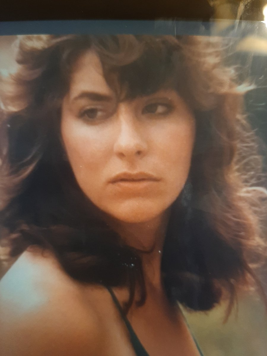 In honor of April Sexual Assault awareness month,  I will continue to stand and speak up. 1993 was the year I was sexually harassed and assaulted by Joe Biden, my then boss. The smears and mistruths about me will not take my dignity or change what happened. This was me 1993