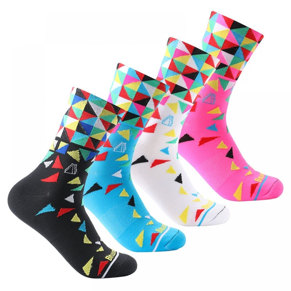 #Casual #baby Colorful Socks for Running and Other Sports