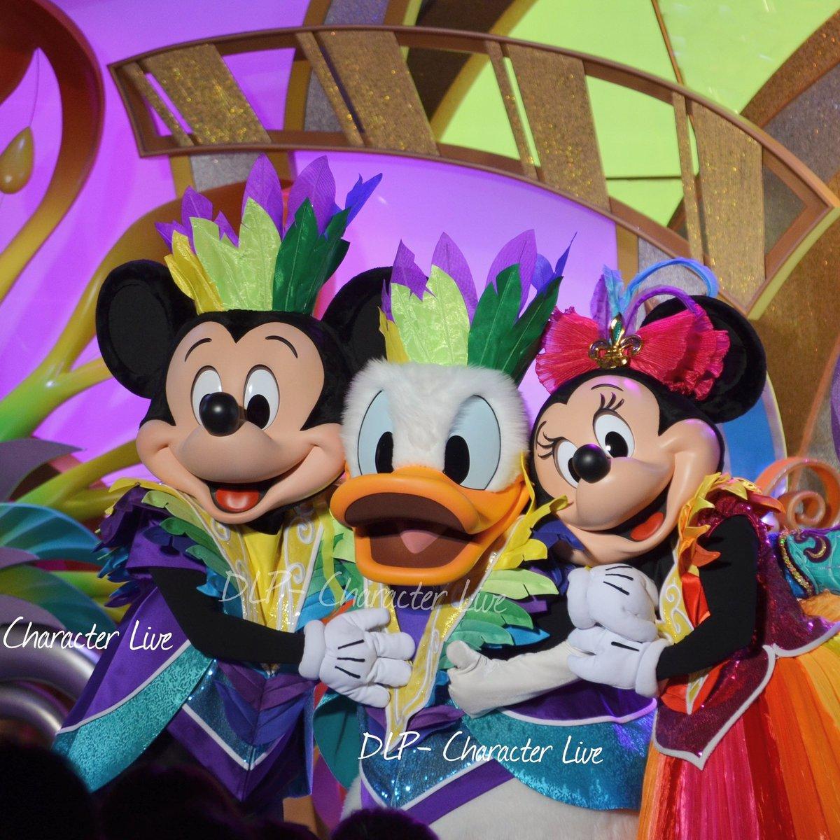 Disney friendship! #donaldduck #mickey #mickeymouse #minnie #minniemouse #ミッキーマウス #ミニーマウス #ドナルドダック #disney #TDR #TDL #TDS #TokyoDisneyResort #TokyoDisneySea #TokyoDisneylandpic.twitter.com/kN71mstyK8