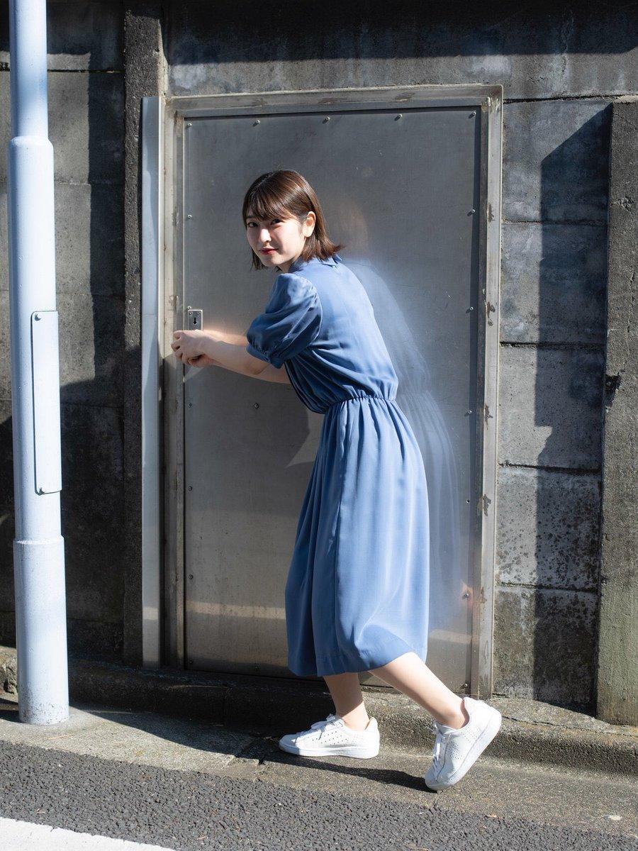 今日も地味に忙しいくて地味にヘロヘロなんだけど(ありがたい!)完全復活した…❤︎なんで扉を開けようとしてる矢川さんってこんなにエモいんだろ。。😹