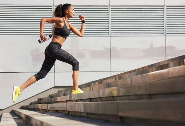 6 EXERCISES TO DO ON THE STAIRS Discover More https://ift.tt/2ViS93a #beautyblog #botanicalbeautystyle #madeinstuscany #Tuscany #beautyaddict #beautysalon #beautybloggers #beautytips #naturalbeauty #beautyguru #beautyofnature #naturalblogger #beautygram pic.twitter.com/0PS8UNPVC7