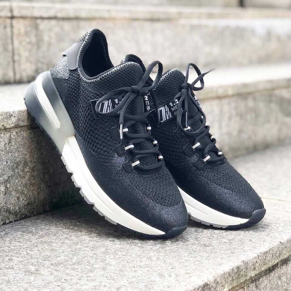 We've Got A Krush On You.....  Discover and Shop The Stylish Krush Range From The Sale  https://t.co/7HFAAMfIPd  #ash #trainers #crush #style https://t.co/JqVfXzSTkC