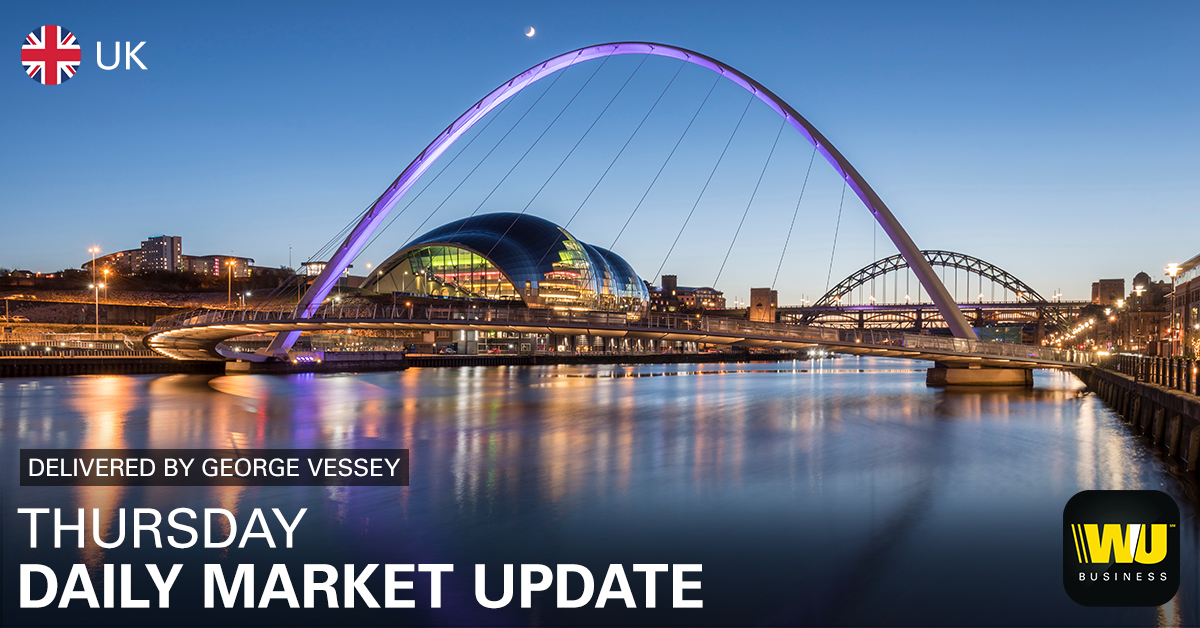 UK recession; how long will it last? https://business.westernunion.com/en-gb/Resources/Currency-News?t=7011E000000sIfQQAU&utm_source=twitter&utm_medium=organic&utm_content=wmu_uk&utm_campaign=2019-bau-digital…  • Potential UK economic impact • All eyes on Europe • Will OPEC agree supply cut? • China lockdown lifted after 11 weeks  #WUMarketUpdate #CurrencyNews
