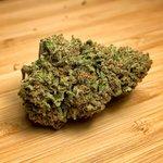 Image for the Tweet beginning: 👌 #backwoodz #cbdflowers #hemp #cannabis