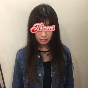 @新宿セントラルロード店  動画@cafe_kirari_激かわ新規来店!早い者勝ちです!