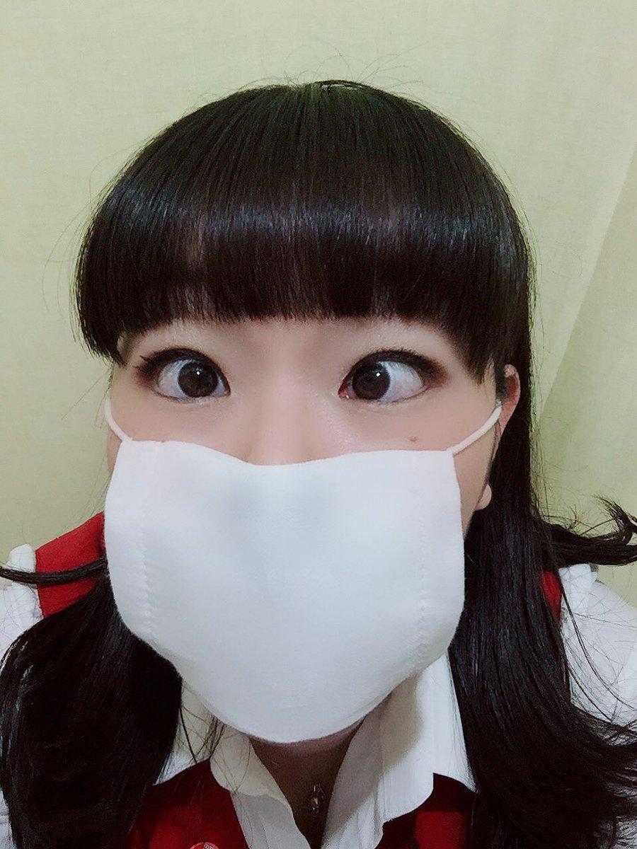 マスク 安倍