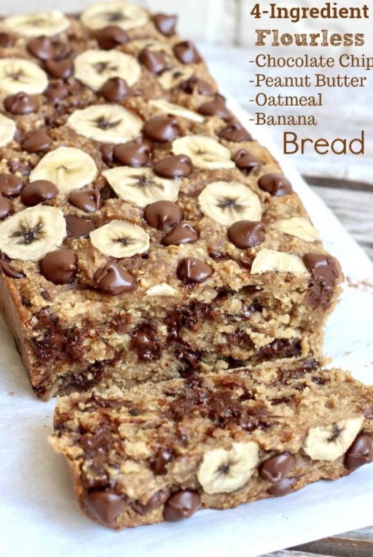 #HappyWednesdayNight   There's always plenty of  chocolate   , peanut  butter   , and bananas   to  make  into  #banana #bread~#appreciationtweet   #ThinkBIGSundayWithMarsha  #IQRTG #Womenintech #WomenofLegalTech  #Blessingspic.twitter.com/wAUoRP8wfb