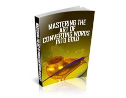 A chief element to your success is getting individuals to take  action based strictly on the force of your writing. #business #word #action read for free http://gestyy.com/w9QoROpic.twitter.com/mM6ay0d7Zb