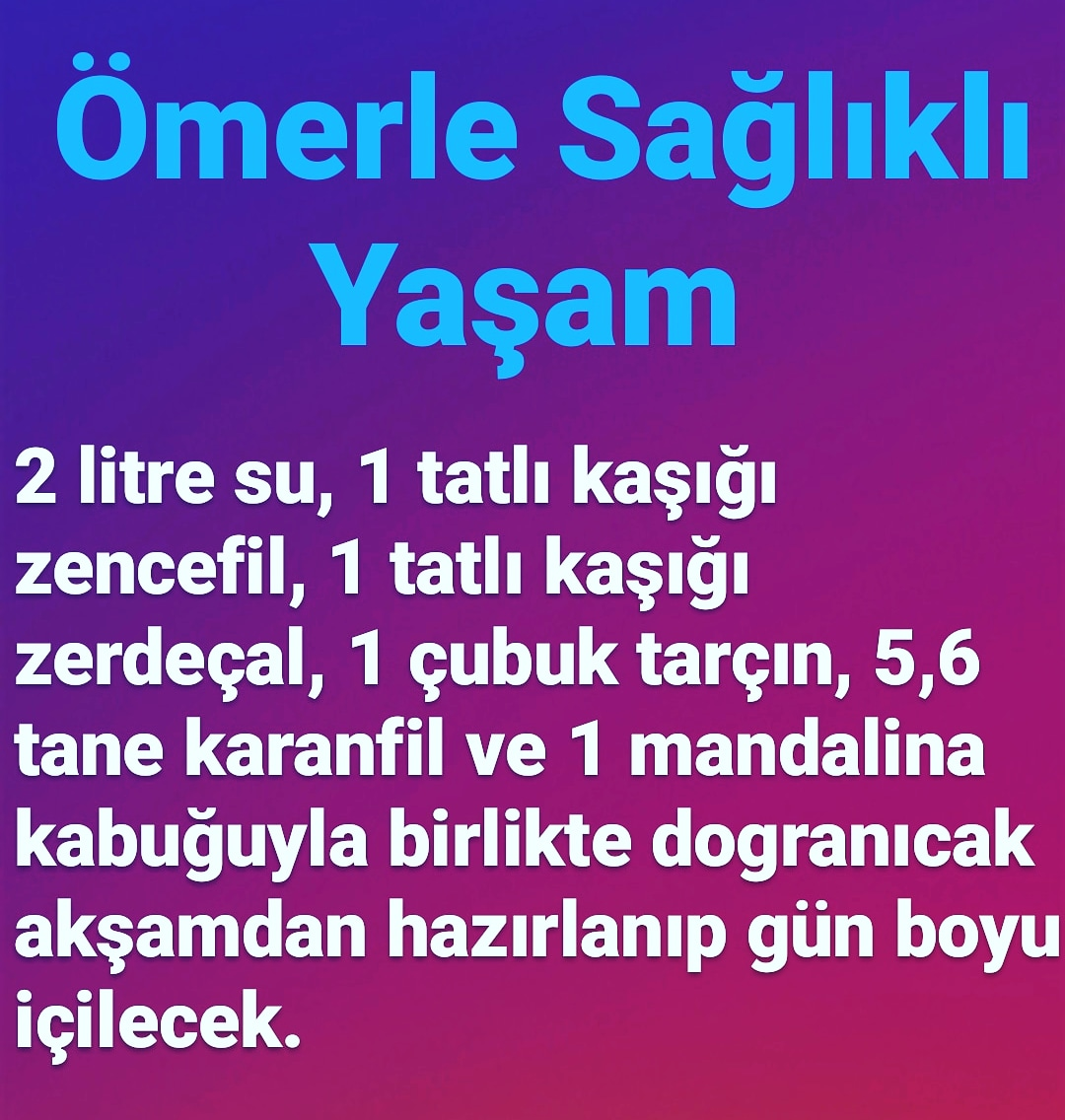 Detoks suyumuz geldi. #sağlıklıbeslenme #evdekal #sağlıklıyaşam #love #TagsForLikes #TFLers #iphoneonly #instagood #bestoftheday #tweegram #photooftheday #20likes #amazing #smile #follow4follow #like4like #look #picoftheday #food #instadaily #instafollow #followme #girl #instago
