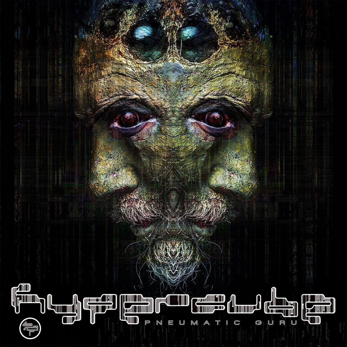 RT paracusiamedia: Check out the Ear Candy review of Hypercube - Pneumatic Guru!  https://earcandyarchives.tumblr.com/post/614818101080489984/artist-hypercube-release-pneumatic-guru-label…  #idm #sound #sounddesign #music #psychedelic #psy #glitch #electroacoustic #alien #holograms #immersion #paracusia #virtualrealitypic.twitter.com/3nelaD315Y