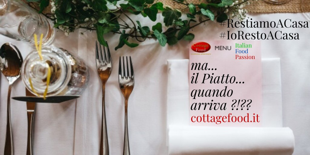 #9aprile #AprilFoolDay  #instafood #eating #instamood  #bestoftheday #picoftheday #photooftheday #deliciousfood #foodpics  #excellence #foodstyling #restiamoacasa #foodlovers #andratuttobene  #Italy #iorestoacasa #CottageFood  #Milano #Varese #Roma #Lombardia #lifestyle