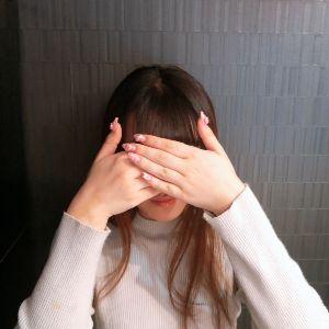 横浜店です(੭ु´・ω・`)੭ु⁾⁾動画👉@cafe_kirari_激カワ♥♥ど新規女性がキタ━━━━(゚∀゚)━━━━!!早い者勝ちなので今すぐ横浜店へGOですよん♪