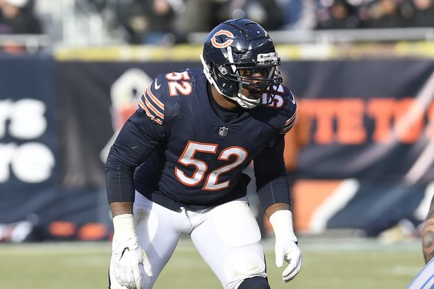 Where do four #Bears rank among best of best? - Big News Network Where do four Bears rank among best of best?  Big News Network https://www.bignewsnetwork.com/news/264607844/where-do-four-bears-rank-among-best-of-best … #chicagobears #beardown #nflpic.twitter.com/PoIzQgVpmA