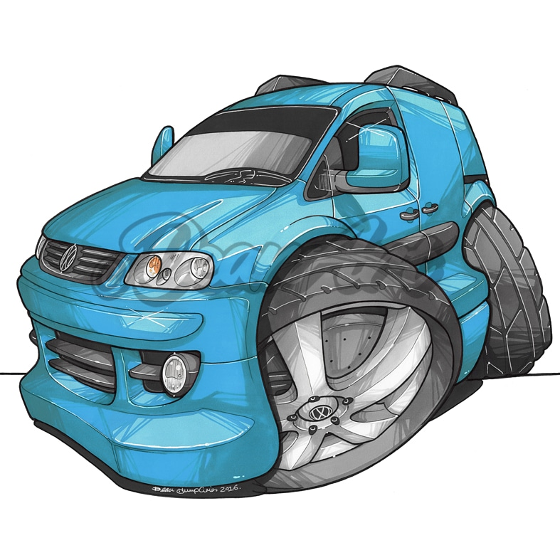 If we have your vehicle in our collection then we can personalise it to match yours! #vw #volkswagen #caricature #caddy #vwcaddy #caddylife #vwlife #vwlifestyle #vwowners #vwlove #van #vwlovers #volkswagens #delivery #slammed #stanced #modifiedvans #workvan #blue #cartooncarspic.twitter.com/uwvn7vt0Ev