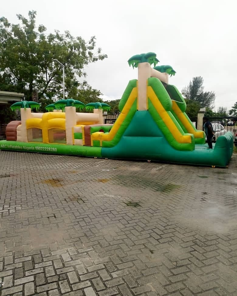 Bouncy Castles and More is a member of the Seal Group  For your enquiry Please call us on 07046434343 08153229585 . #BouncyCastlesByABC #BouncyCastlesAndMore #Birthday #Party #Asoebi #Owanbe #PartyPlanning #EventPlanning #Partyideas  #SmallBusiness #Fun #FunDay #BouncyCastle