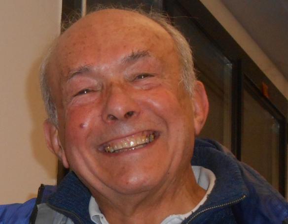 Ce 26 mars, Jean Lhomme, figure historique du DCM nous a quitté. Cet article revient sur son importante carrière. https://t.co/1B3IFlyPAk https://t.co/l1uCOjx2hK