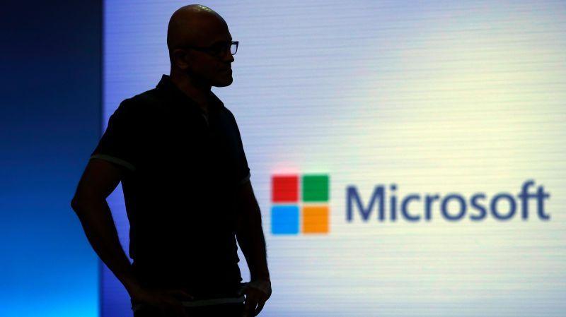 Licencias de Windows 10, formateo e instalación https://simracer.es/licencias-de-windows-10-formateo-e-instalacion/…pic.twitter.com/W9xla6sBZH