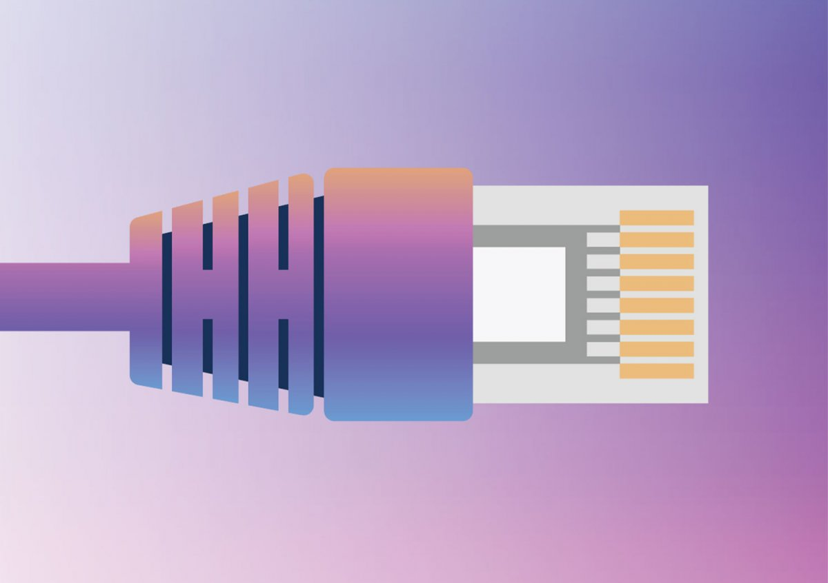 Der Übergang zum Ethernet in der #Produktion hat sich verlangsamt. Bedeutet das, dass die Migration abgeschlossen ist? Oder liegt es an den Legacy-Geräten, die von den Unternehmen nur zögerlich vor dem Ende ihrer Lebensdauer aufgerüstet werden? #ICT http://httpslink.com/565ed4cdd32pic.twitter.com/LcCbuqTllh