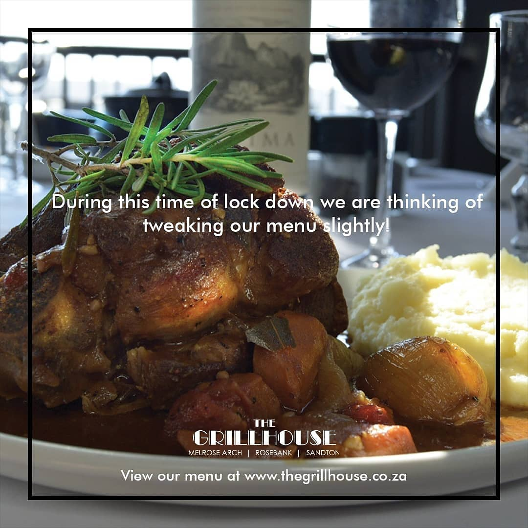 𝐖𝐞 𝐡𝐚𝐯𝐞 𝐚 𝐟𝐞𝐰 𝐪𝐮𝐞𝐬𝐭𝐢𝐨𝐧𝐬 𝐭𝐨 𝐚𝐬𝐤? We tweaking our menu slightly during lockdown. See the images and send us an answer?   The view our menu - visit https://t.co/6gYJGLZwcW #ourclients #staysafe #stayathome #instamood #restaurant #foodporn #menu #foodie #like https://t.co/COEHbjcmU1