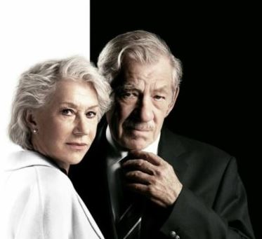 The Good Liar (2019) #TheGoodLiar #HelenMirren    The Good Liar is a pleasant surprise. There are a few plot issues, but the twists and turns keep you guessing. Hard to believe it is McKellen and Mirren's first on-screen performance together. A captivating watch, no lie! pic.twitter.com/LzGdut5FAe