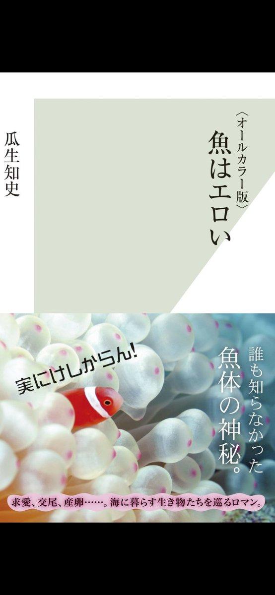 小説 フロイド 夢