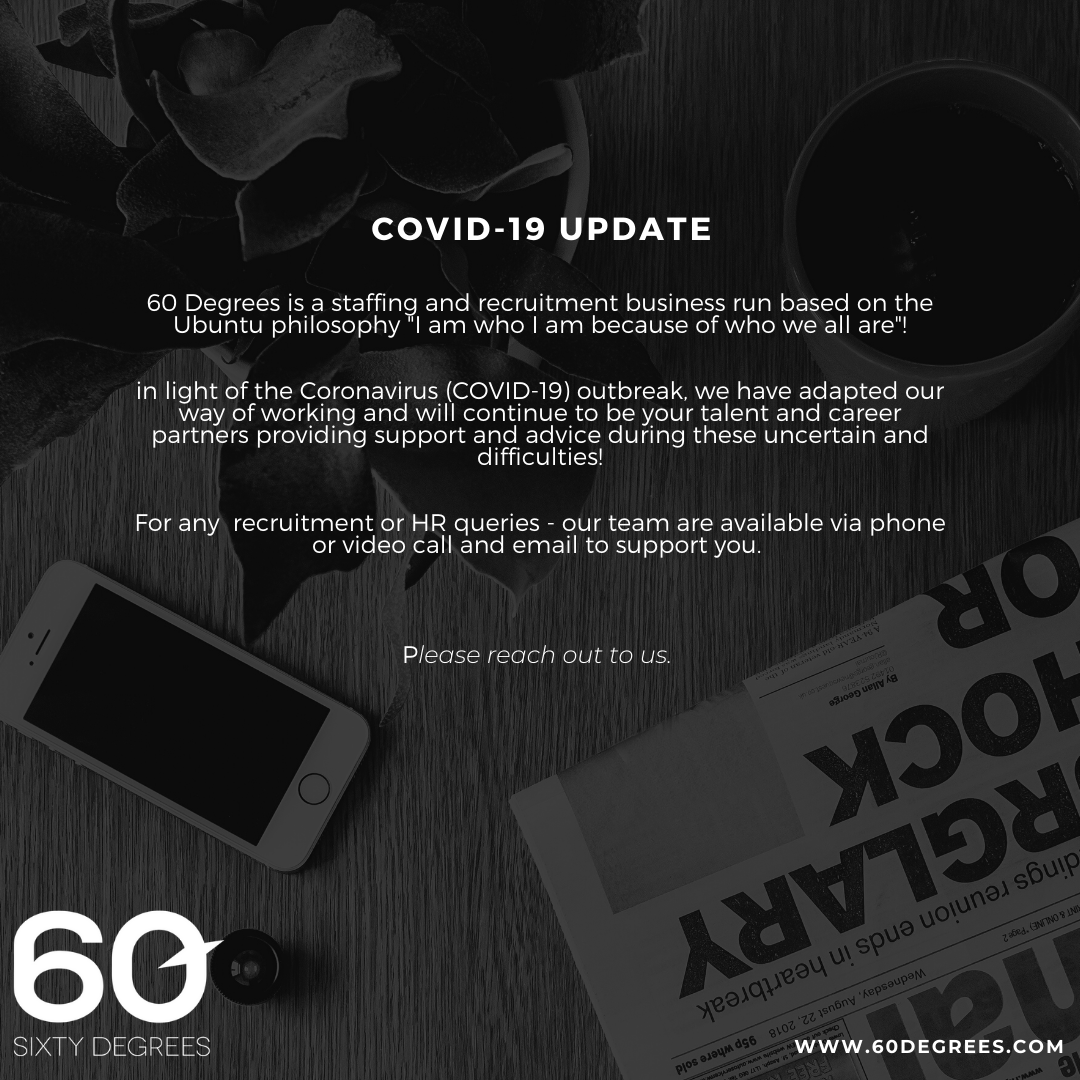 test Twitter Media - Covid-19 update  We are here to support you https://t.co/O2HsAOJRQW