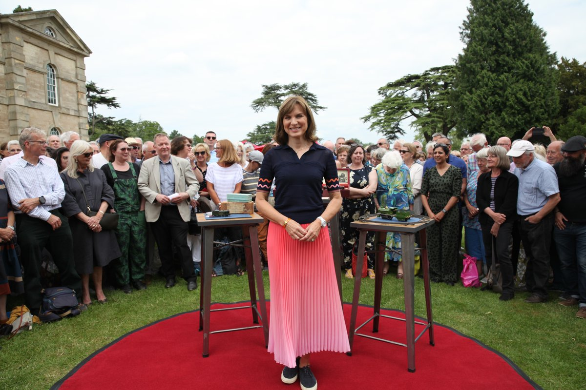 Antiques Roadshow On Twitter Join