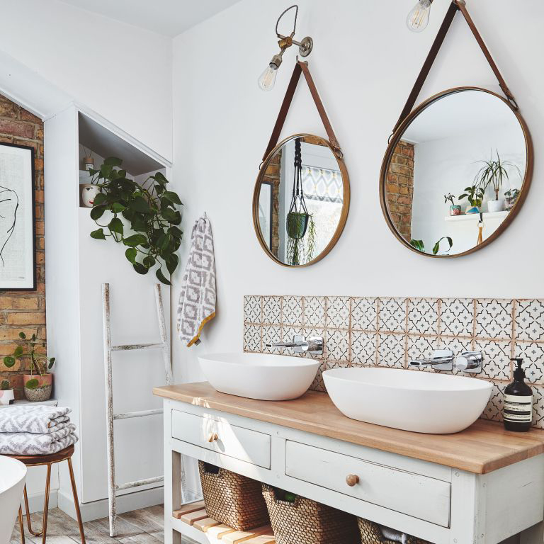 test Twitter Media - Here at jmm PR, we have been scouring the internet for our favourite articles of the week. This week brings a stylish bathroom makeover and some DIY ideas for the bank holiday. Read the full story on our blog, available here: https://t.co/PL1o8Sttb1 Image: Malcolm Menzies https://t.co/bBGL4V1OSw
