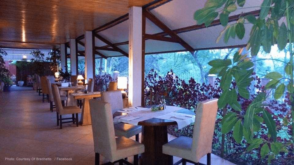 Top 10 Restaurants In Kigali, Rwanda https://t.co/c58kx7FwRl  #rwandatravel #rwandasafaris #africatravel #kigalitravel https://t.co/NdmDwgatnR