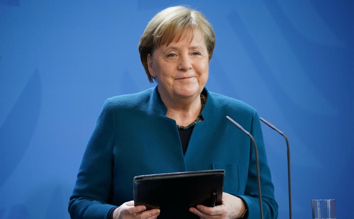 длилось недолго фото меркель с мюнтеферинг гостиницах геленджика