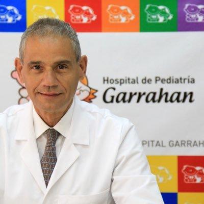 🎙[AHORA] 📞 @dr_rdebbag, Vicepresidente de la Sociedad Latinoamericana de Infectologia Pediátrica, en #PerrosdelaCalle, por #Metro951 📻https://www.metro951.com/vivo/player-ondemand.html?hash=pdc__barbijo_si_o_no_responde_el_dr_roberto_debbag_vicepresidente_de_la_sociedad_latinoamericana_de_infectologia_pediatrica…