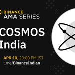 Image for the Tweet beginning: 🇮🇳 Join us tomorrow at