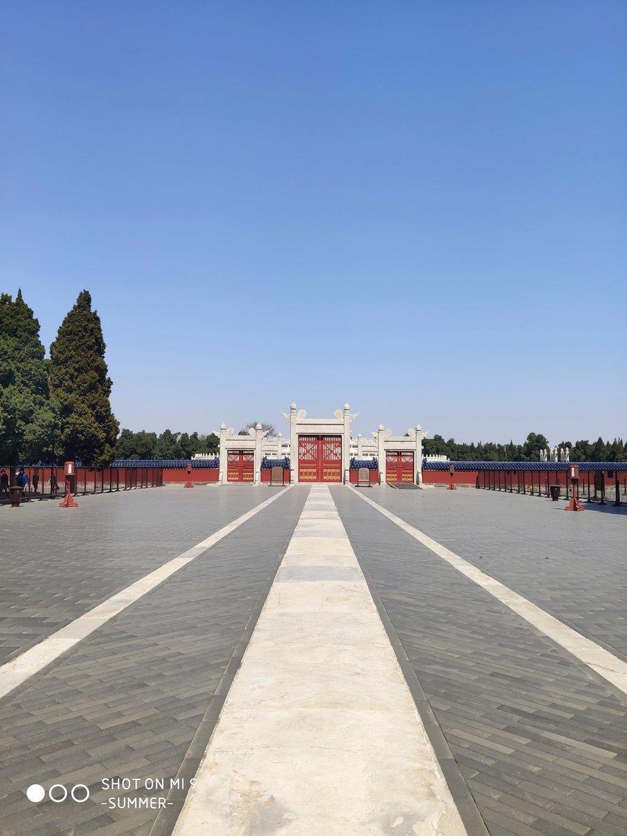 东城区,朝阳区-天坛公园,地铁安立路站,奥林匹克公园. Dongcheng District, Chaoyang District- Tiantan Park, Anlilu Subway station, Olympic Green (更多见QQ空间《北京 Peking》相册) https://t.co/PmOJCUZHSm
