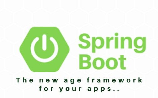 """Springboot is an open-source framework based on the Java platform to create excellent microservices. It can help you build spring applications that can be used in the applications and are production-ready"" https://buff.ly/39TUbft pic.twitter.com/Og3vYDEHg1"