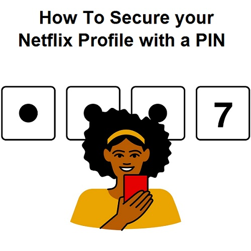 How to Lock your Netflix Profile with a PIN! https://www.iphonetricks.org/how-to-lock-your-netflix-profile-with-a-pin/ … #Netflix #Account #Profile #Security #PIN #ParentalControls #HowTopic.twitter.com/4v3NaswooO